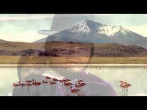 Bolivia Cultural Adventures