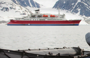 polar adventure travel tours and cruises