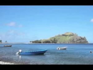 Dominica Lifestyles