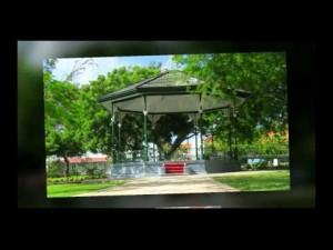 UNESCO World Heritage Travel: Barbados