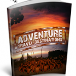 downlaod our adventure travel magazine